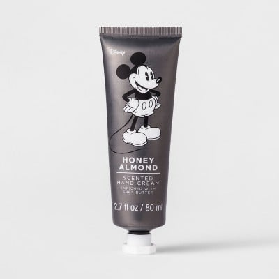 Mickey Mouse Hand Creme