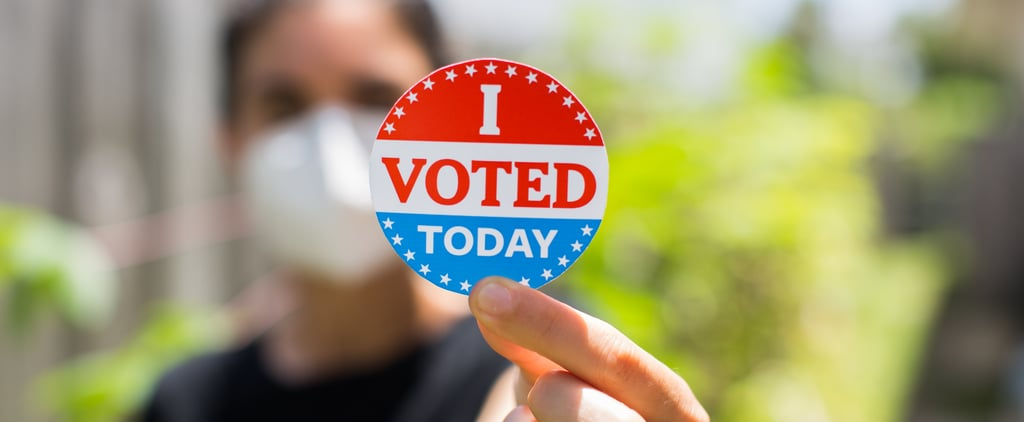Why You Shouldn't Let Your Family Tell You Who You Vote For