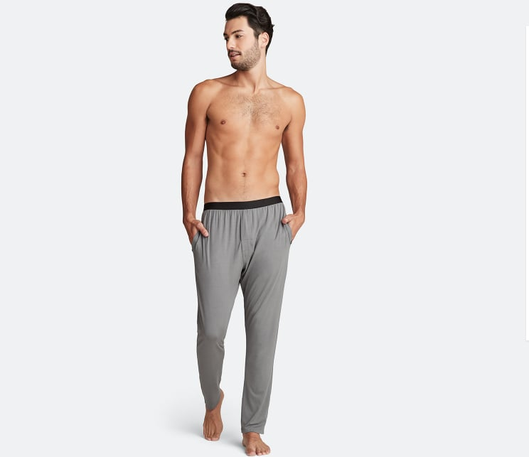 MeUndies Lounge Pants
