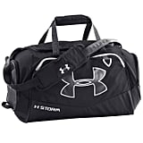 Under Armour Undeniable Small Duffel Bag, $44.99
