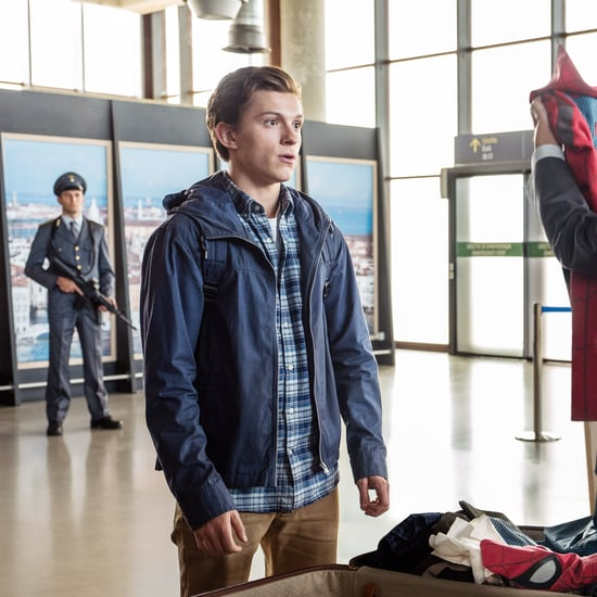 Everything You Need to Know About Spider-Man: No Way Home