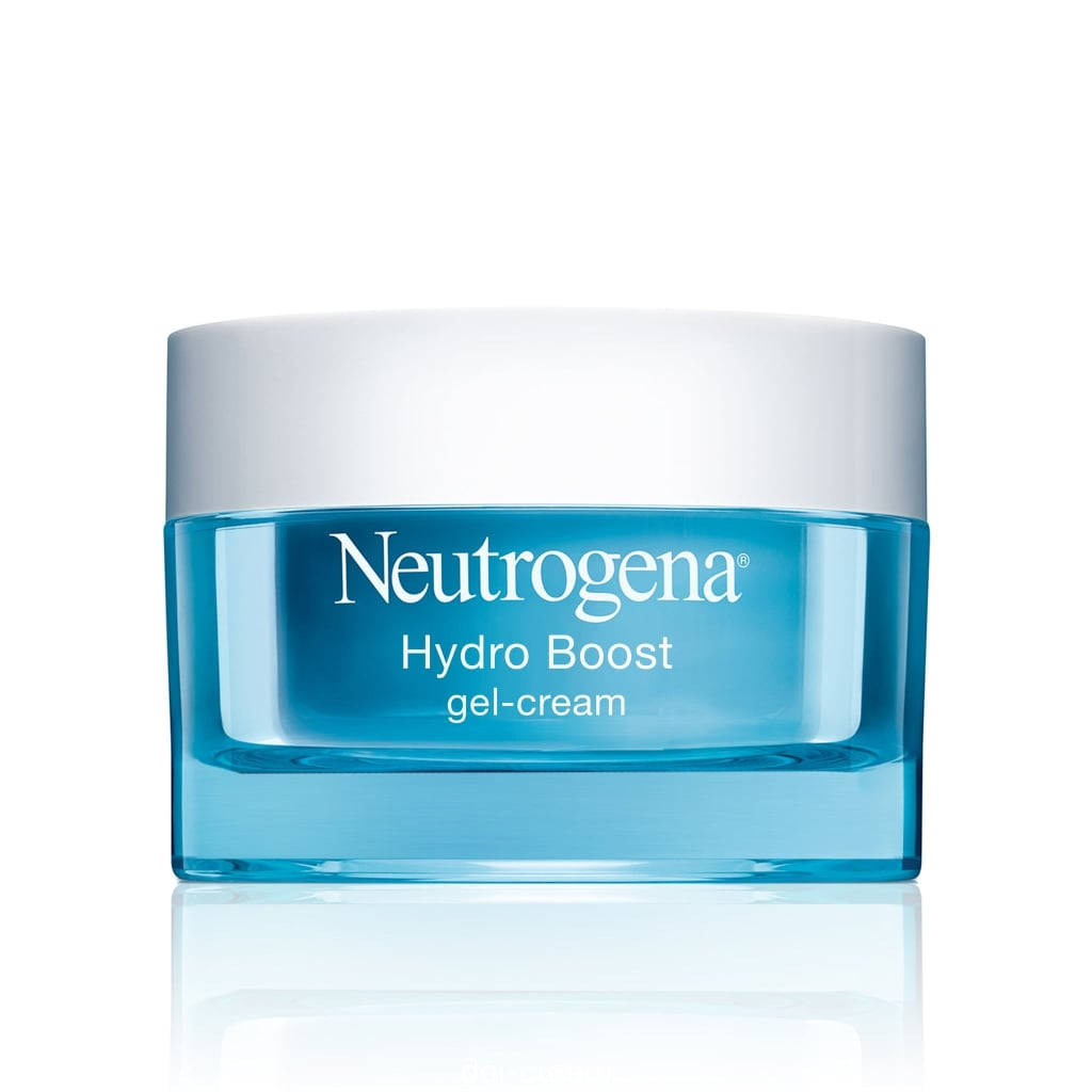 The Best Hyaluronic Acid Products at Drugstore