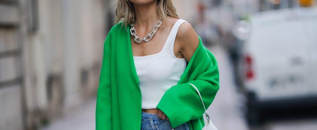 Shop the Best Zara Basics of 2021