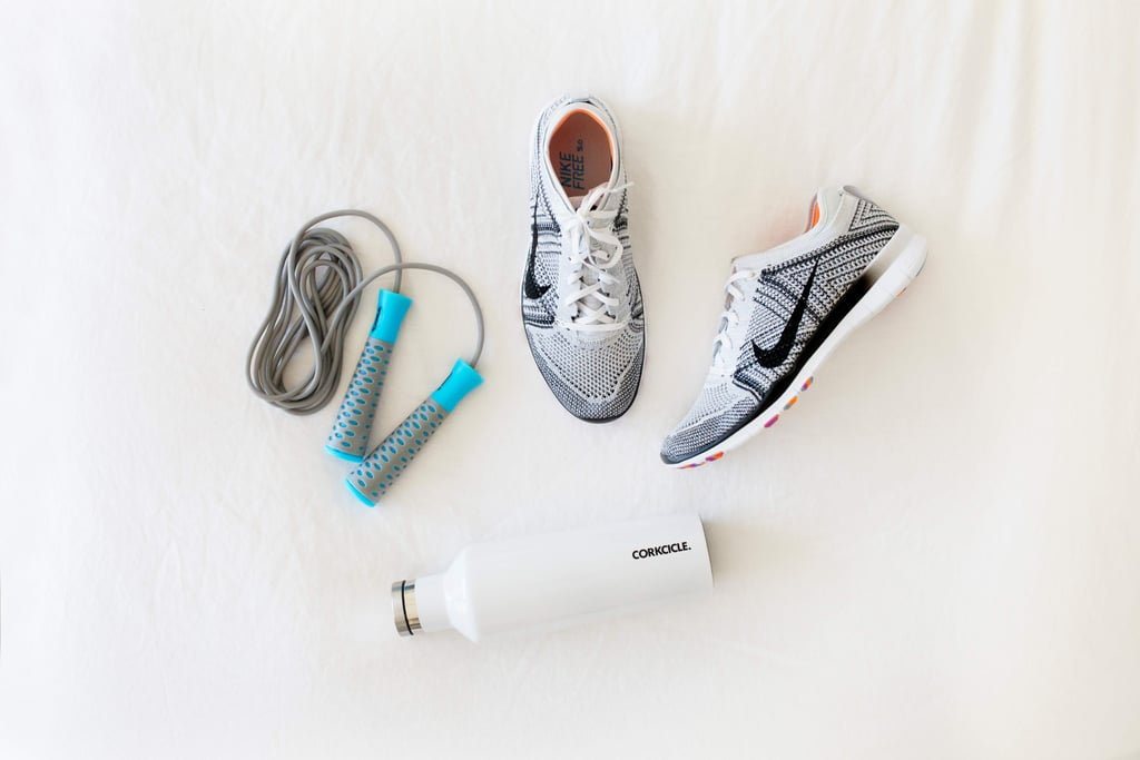 Running Shoes Gifts