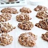 Favorite No-Bake Cookies