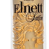 L'Oréal Paris Elnett Satin Heat Styling Spray Curl