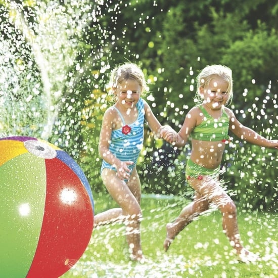 Best Water Toys For Kids 2018