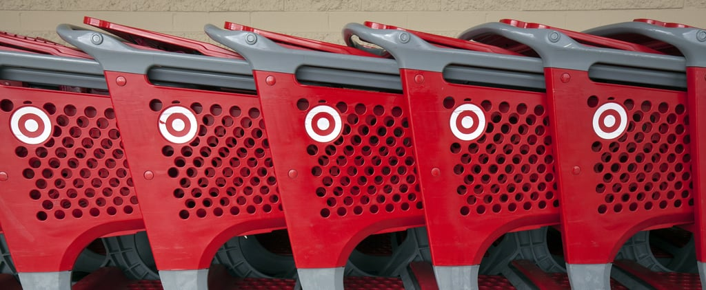 Target's Loyalty Program Offers Birthday Rewards