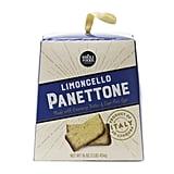 Whole Foods Market Limoncello Panettone