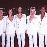 Spice Girls Photos
