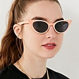 8e3b697eb0f ... Jeepers Peepers Cat-Eye Sunglasses