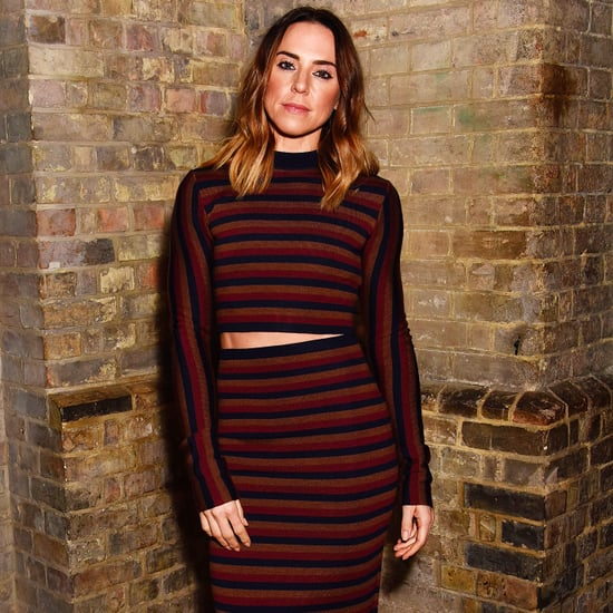 Melanie C Fashion Photos