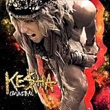 """Cannibal"" by Kesha"