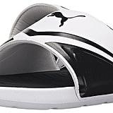 Puma Starcat Pro ($30)