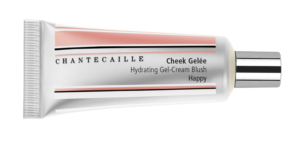 Chantecaille Cheek Gelee