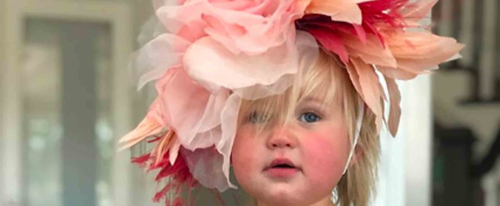 Bode Miller's Daughter Tragically Dies in a Pool Accident