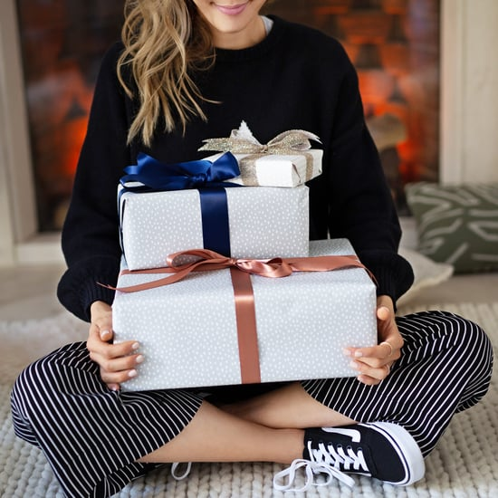 The Best Gifts From Nordstrom Rack Under $25