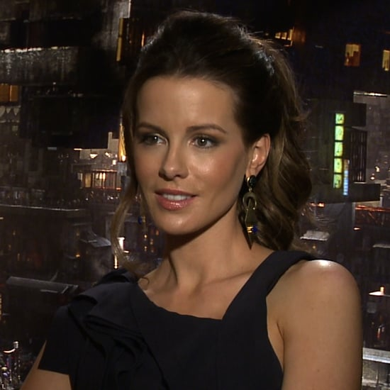 recall total Kate beckinsale