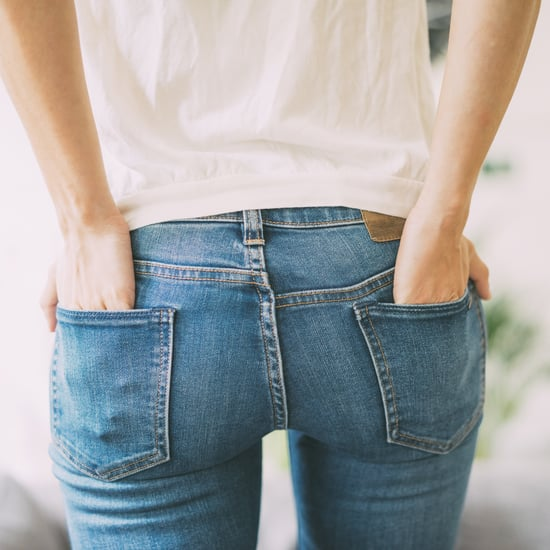 Best Pairs of Maternity Jeans