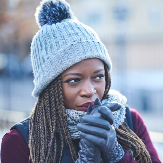 The Best Self-Care Tips to Get You Through Winter