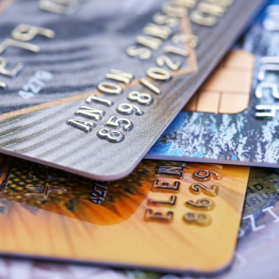 Should You Save Money Or Pay Off Credit Cards?