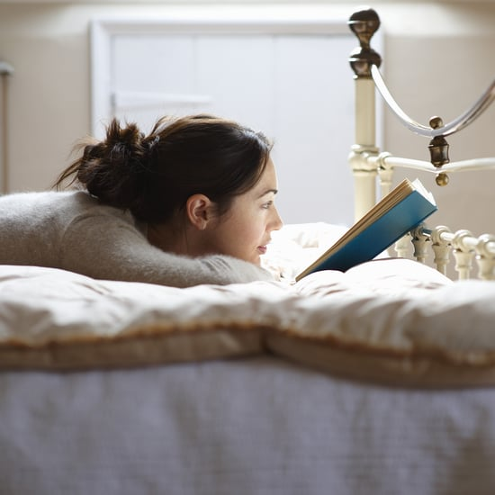 Screen-Time Hack For Better Sleep