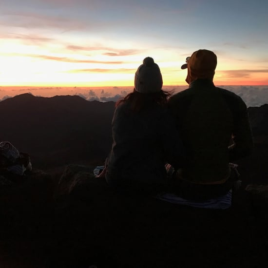 Should I Do Haleakala Sunrise?