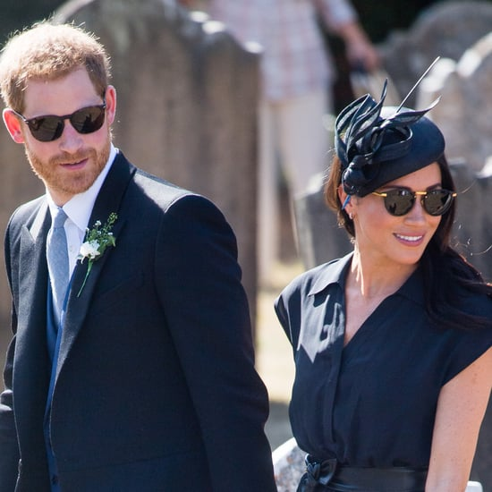 Best Royal Beauty Moments 2018