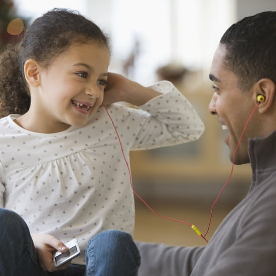 Holiday Podcasts for Kids