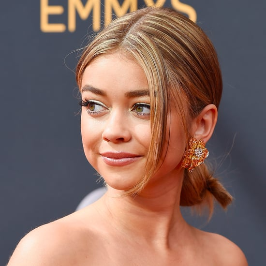 Emmys 2016 Hair and Makeup on the Red Carpet | Pictures
