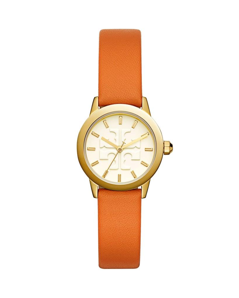 Bold watch
