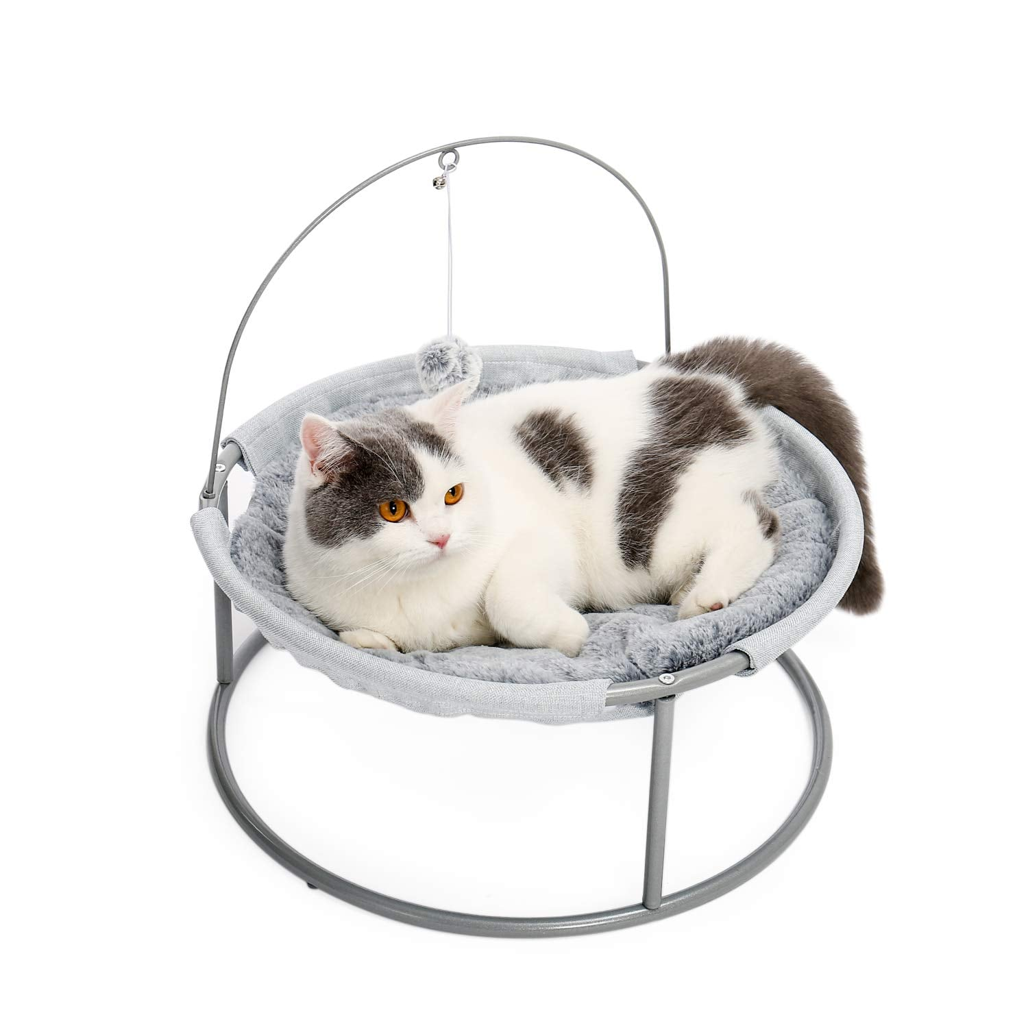 Picture of: Best Cat Beds 2020 Popsugar Family