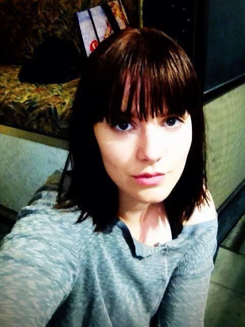 Selfie Amy Gaipa nude (91 images) Gallery, iCloud, legs