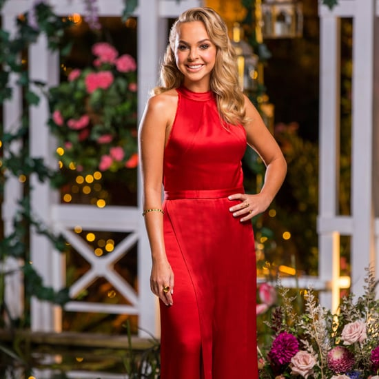 What Happened on The Bachelorette Australia Last Night?