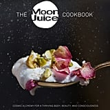 The Moon Juice Cookbook by Amanda Chantal Bacon
