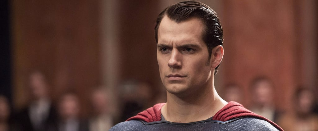 Here's How Justice League Deals With THAT Death From Batman v Superman