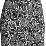 Scoop Slip Midi Dress