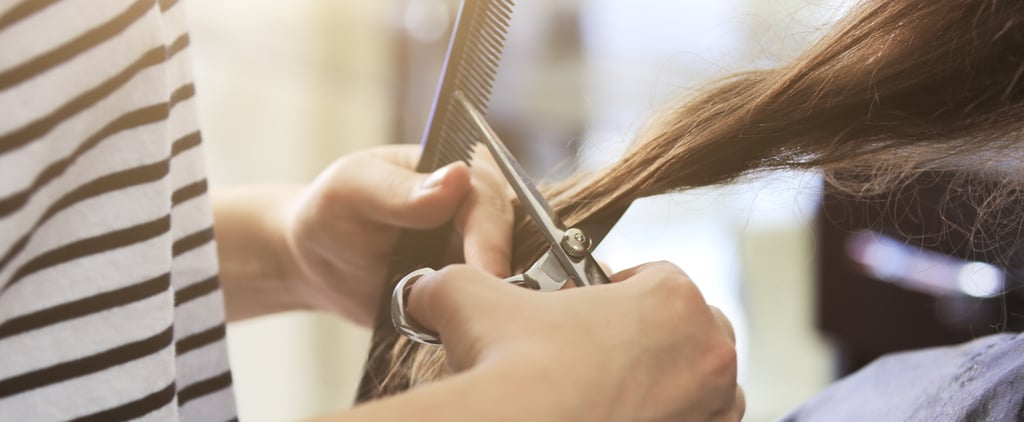 Save Your Hair From The Chop