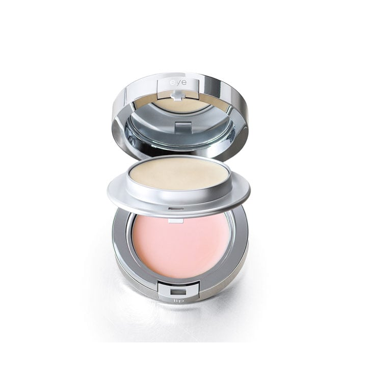 La Prairie Anti-Aging Eye and Lip Perfection à Porter, $180