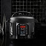 Star Wars Darth Vader Instant Pot Pressure Cooker