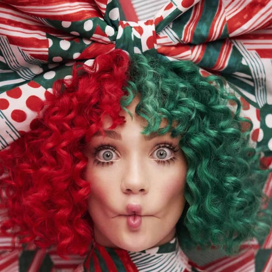 Christmas Albums 2017