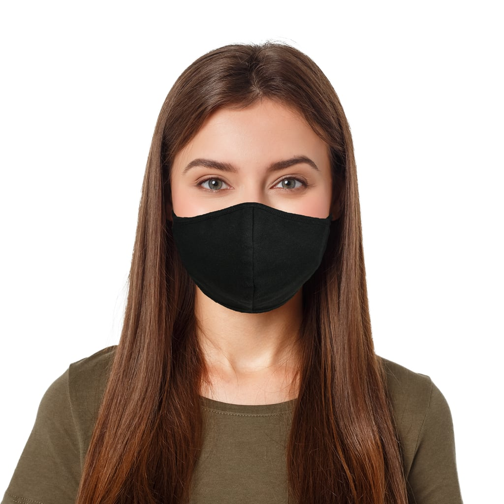Where To Buy Fabric Face Masks Popsugar Fitness