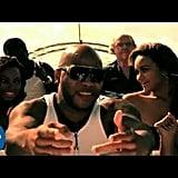 """""""Wild Ones"""" —Flo Rida"""
