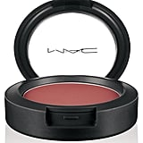 Cremeblend Blush in Tease Your Tastes ($21)