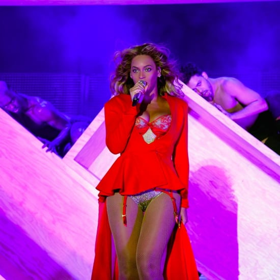 See All the Stars at the Made in America Music Festival