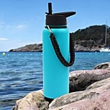 Flaskars Paracord Carrier for Hydro Flask
