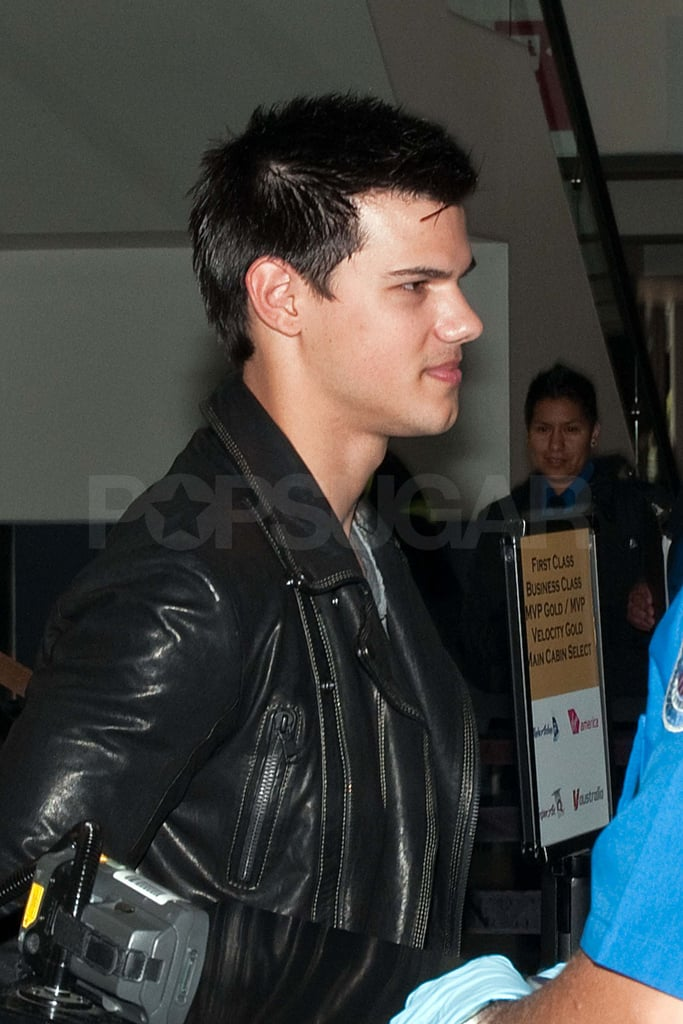 Pictures of Lautner