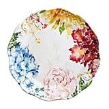 Garden Soiree Dinner Plate