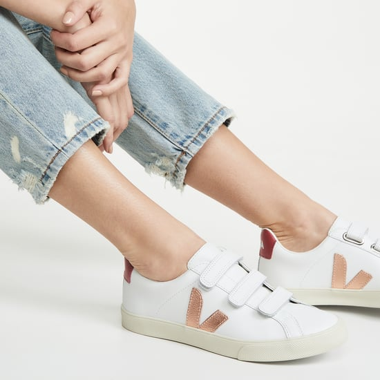 Most Stylish Sneakers For Women on Amazon