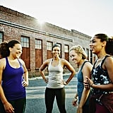 What to Do After You Finish the 4-Week Program